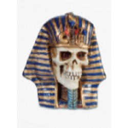 Aimant Pharaon