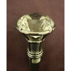Canne Diamant