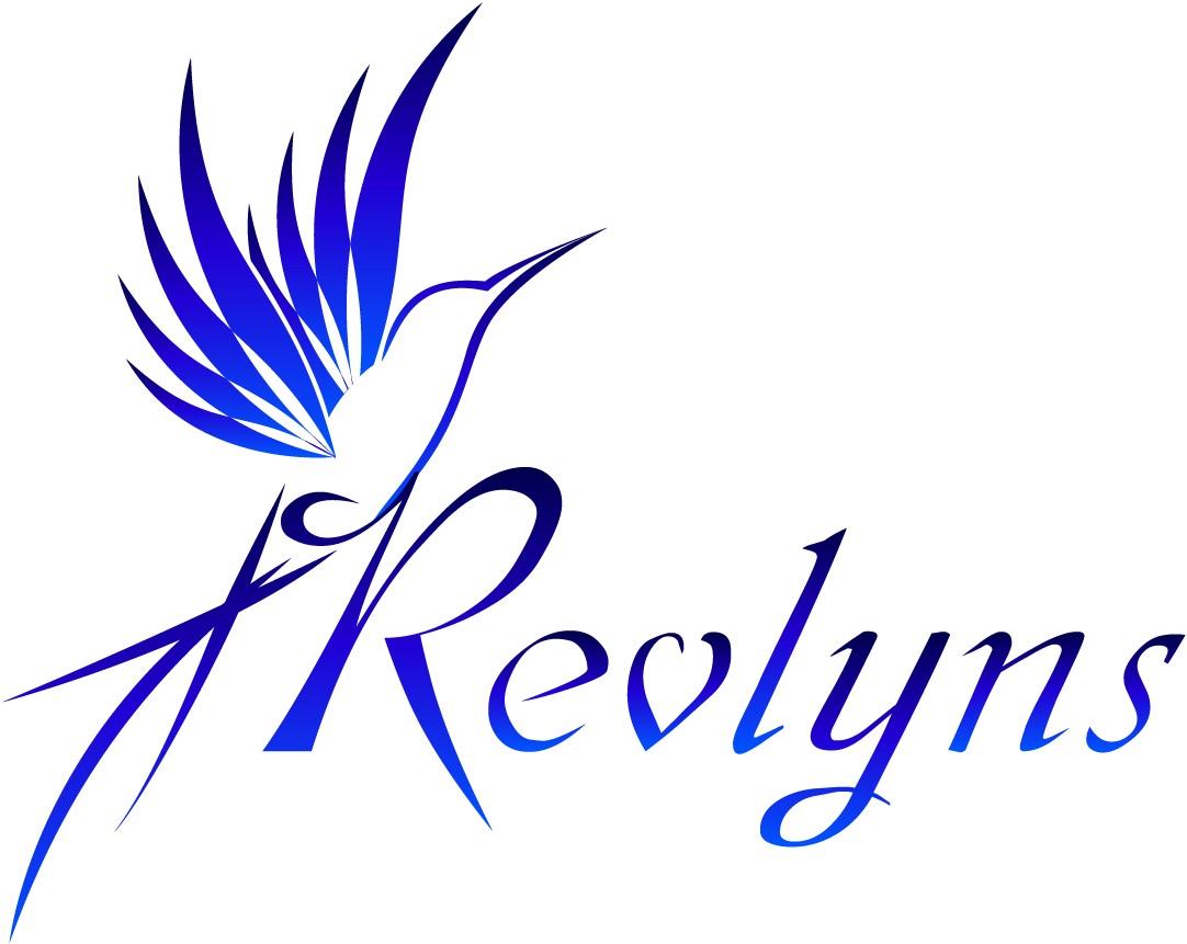 Revlyns